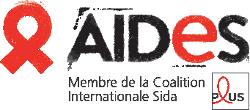 L'association AIDES